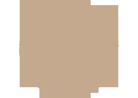 百花園シンボルマーク